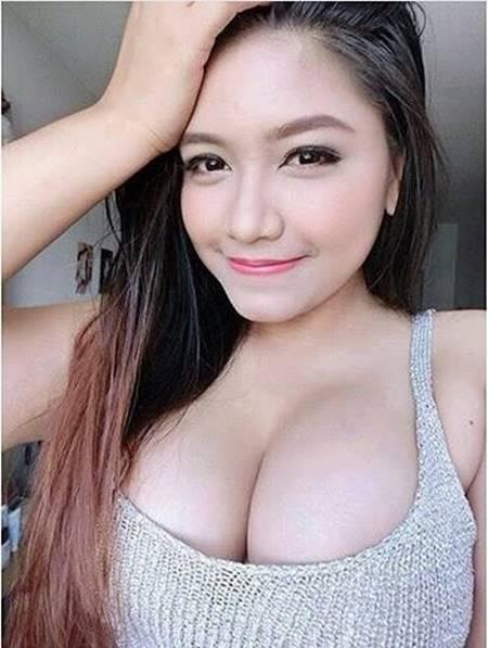 Cerita Seks Ngentot Gadis ABG Payudara Montok