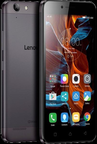 Kredit Lenovo Vibe K5 Plus Tanpa Kartu Kredit