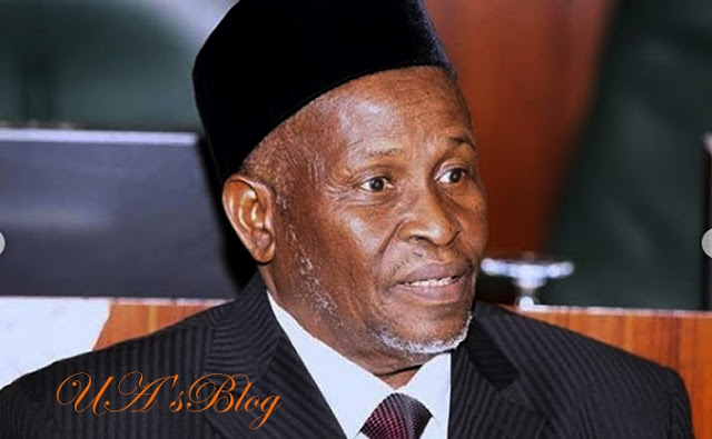 CJN adjourns sitting on guber appeals over sick judge