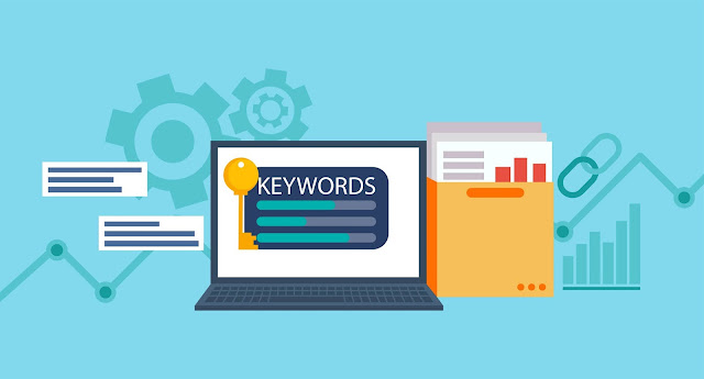 How To Get Powerful Backlinks For Faster Rankings?