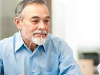 Multiple Myeloma Treatment Options