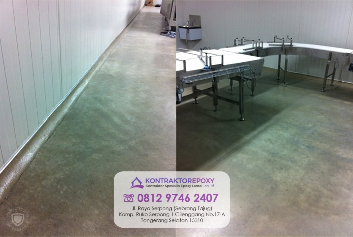 epoxy%2Bpolished%2Bconcrete%2B6