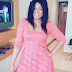 See the Video Omotola Jolade doesn't want you to see