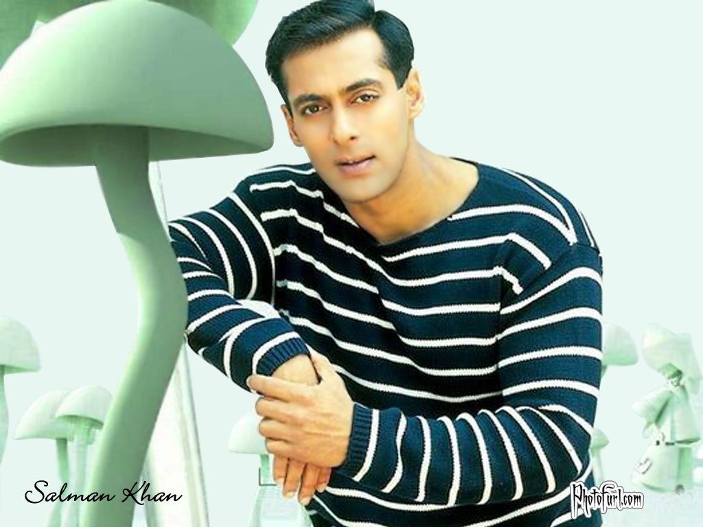 All About Stars & Players: Salman Khan hd Wallpapers 2012