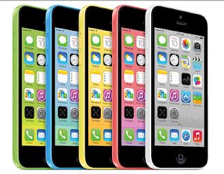 http://androprice.com/daftar-harga-apple-iphone.html