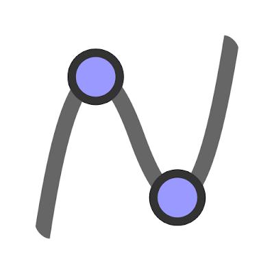 كيفية استخدام برنامج Geogbra للثانوية العامة