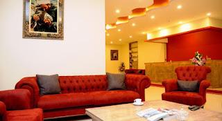 ağrı otelleri ve fiyatları tehran boutique hotel online rezervasyon