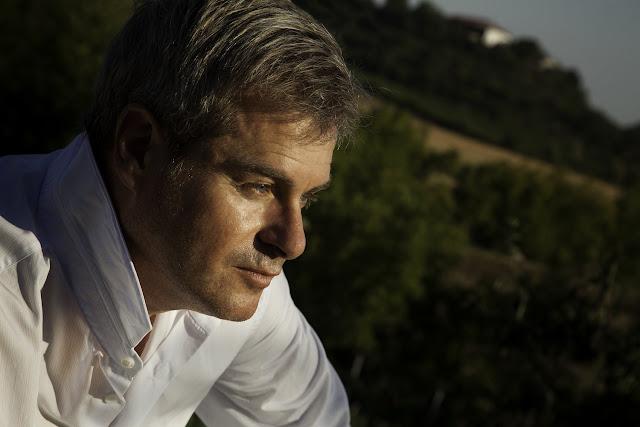 Stefano Inama