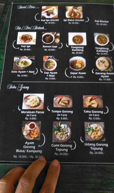 Daftar-menu-visi-resto-sleman