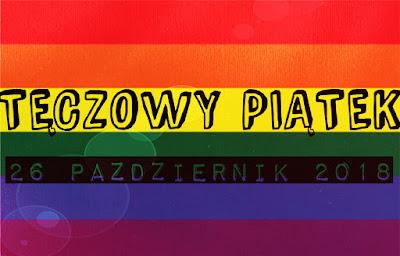gej blog, oskar gej w mieście, lgbt, homofobia
