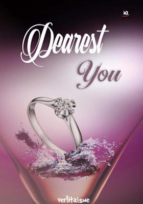 Dearest You by Verlitaisme Pdf