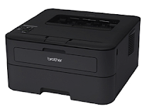 Brother HL-L2340DW Printer Driver Download and Review