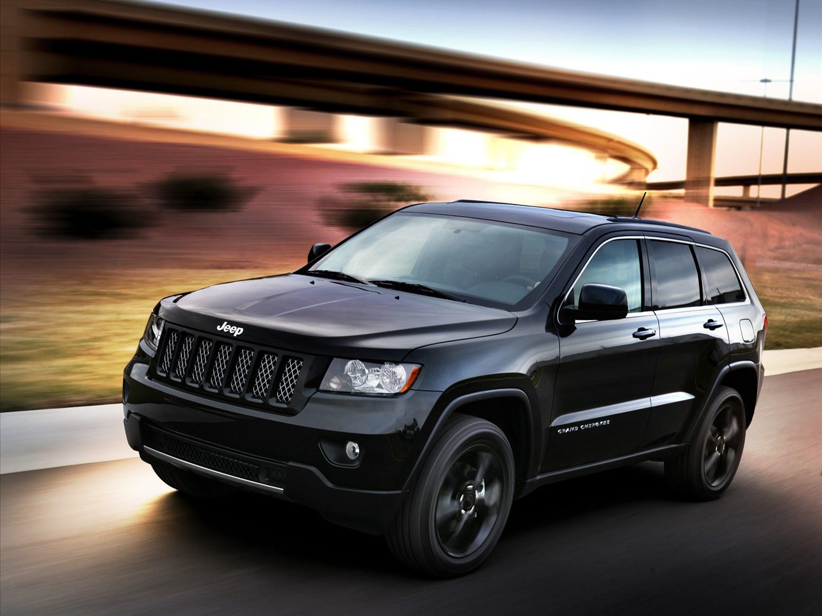 jeep jeep grand cherokee concept 2012. Black Bedroom Furniture Sets. Home Design Ideas