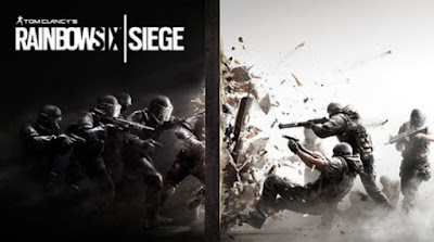 تحميل Tom Clancy's Rainbow Six Siege مجانًا