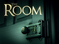 Download The Room Apk + Obb Data For Android 2018