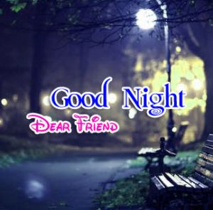 Beautiful Good Night 4k Images For Whatsapp Download 35