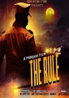 The Rule 2021 Punjabi 720p HDRip