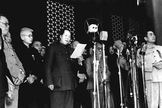 World United News: China's Rise 5