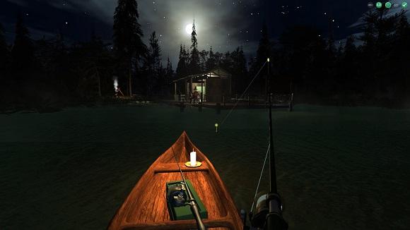 worldwide-sports-fishing-pc-screenshot-4