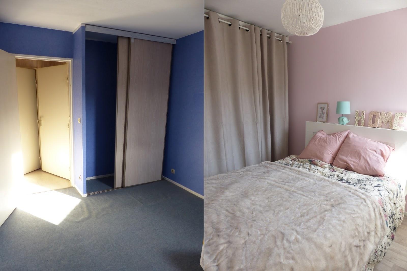 les carnets d 39 opalyne mai 2015. Black Bedroom Furniture Sets. Home Design Ideas