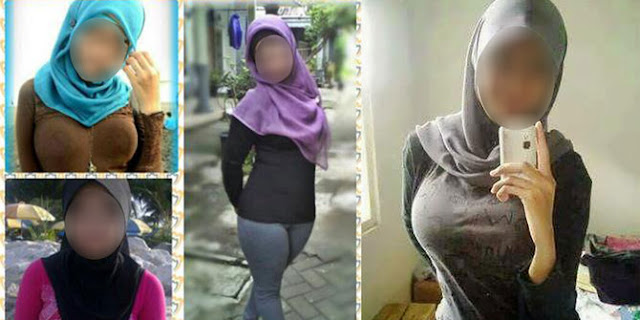 Bukannya Menutup Aurat Adalah Keharusan? Tapi Memakai Jilbab Ini Malah Dilarang!