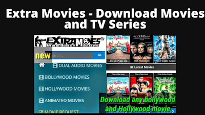 Extramovies Hollywood War Proxy HD Movies Download 2021