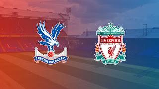 مشاهدة مباراة ليفربول وكريستال بالاس بث مباشر بتاريخ 20-08-2018 الدوري الانجليزي