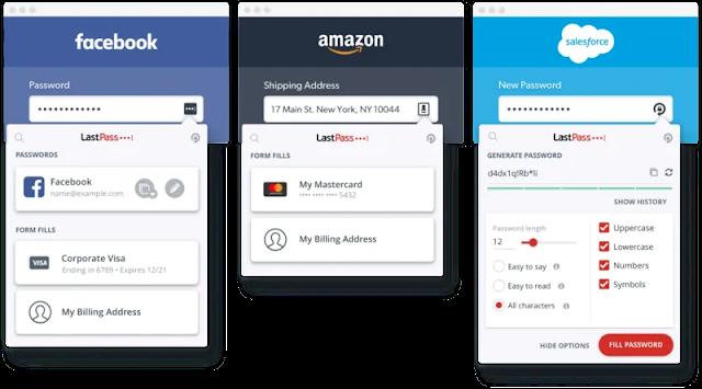 أفضل 8 تطبيقات إنتاجيه للأندرويد 2021