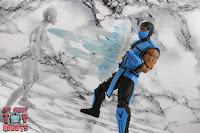 Storm Collectibles Mortal Kombat 3 Classic Sub-Zero 48