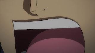 ワンピースアニメ ワノ国編   トラファルガー・ロー かっこいい トラ男   CV.神谷浩史   Trafalgar Law   ONE PIECE   Hello Anime !