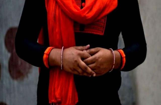 हिमाचलः दो बच्चों की मां ने पति से लिया तलाक, अब प्रेमी कर रहा शादी से इनकार