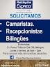 Crowne Toluca - Solicita Camaristas y recepcionistas bilingües