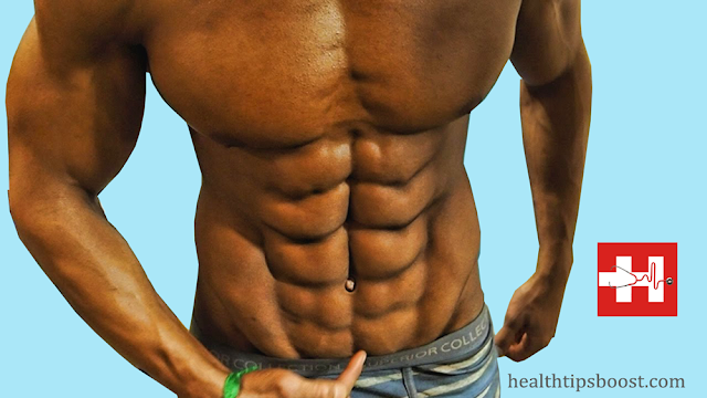 7 healthy benefits of abs workouts(abdominal exercises) in health tips boost. healthtipsboost.com