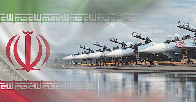 Οι νέες αμυντικές προοπτικές του Ιράν μετά την άρση του εμπάργκο