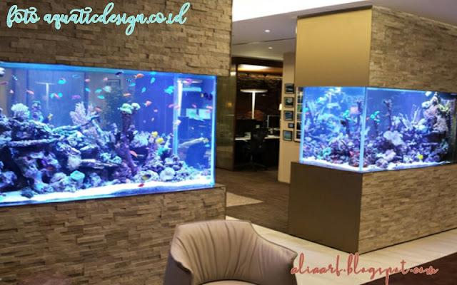 yuk-buat-aquarium-dinding-kekinian-pada-tembok
