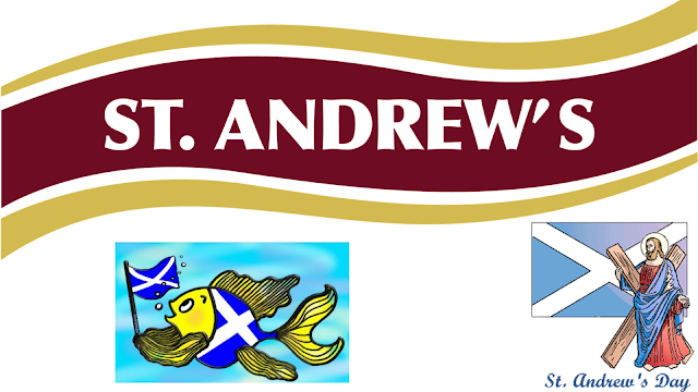happy st andrew's day images, happy st andrew's day 2018, happy st andrew's day 2019, happy st andrew's day greeting, happy st andrew's day messages, happy st andrew's day wallpaper, st andrew's day picture, happy st andrew's day images, st andrew's day greeting, happy st andrew's day images, st andrew's day colouring pictures, st andrew's day 2018 pictures, images of st andrew's day, st andrew's day pictures to colour, st andrews, st. andrew's day (holiday), st andrew's, st, andrews, scotland, st andrews girls, st andrews university, st andrew's novena, st andrews, carol of st andrew, university of st andrews, news today, today news, feast day, saint, st. andrew,daily teaser, today, day,andrew, university, andrew's, andrew pattie, cathedral, saint andrew,magic, st. andrews country club, sports, tarleton watkins, wanderlodge, andrew the apostle