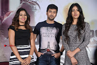 Rahul Ravindran Chandini Chowdary Mi Rathod at Howrah Bridge First Look Launch Stills  0026.jpg