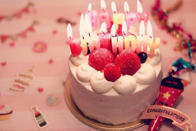 Quarantine Birthday Ideas Celebrations