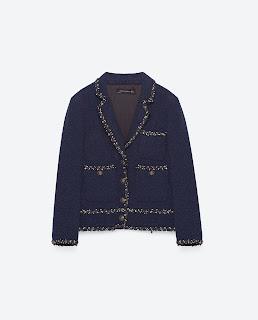 http://www.zara.com/es/es/mujer/blazers/chaqueta-fantas%C3%ADa-c756615p3791524.html