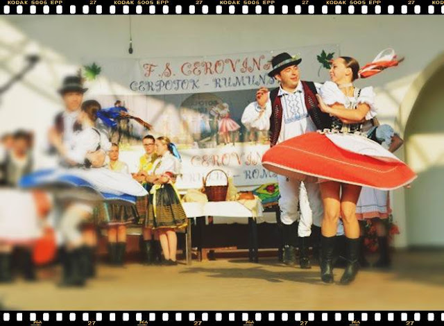 program festival valea cerului 2019 bihor