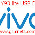 Vivo Y93 lite USB Driver Download