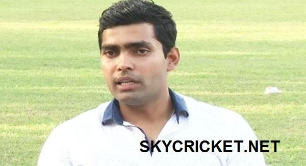 Umar Akmal claims that Mickey Arthur had verbally abused him