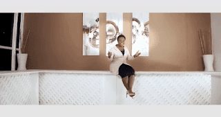 Video   Martha Mwaipaja – Sipiganagi Mwenyewe   Download Mp4
