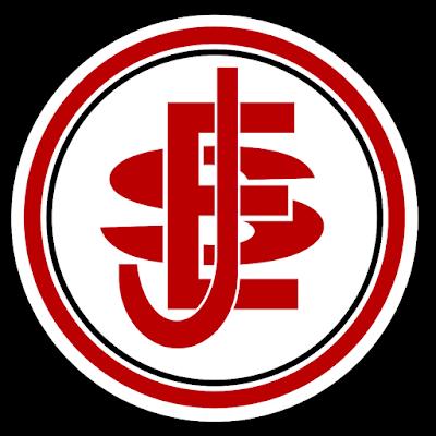 SOCIEDADE ESPORTIVA JUVENTUDE (SÃO MATEUS)