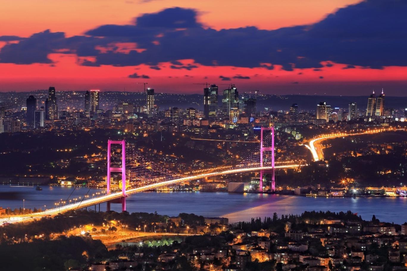 فرص عمل في اسطنبول, فرص عمل في تركيا, وظائف في اسطنبول, العمل في تركيا, وظائف في تركيا, وظائف اسطنبول, فرص عمل, فرص عمل في تركيا اليوم, فرص العمل في تركيا, فرص عمل في اسطنبول الاوربية اليوم, عمل في تركيا, فرص عمل في اسطنبول الفاتح, البحث عن عمل في تركيا, عمل في اسطنبول, فرص عمل في اسطنبول اليوم, شغل في تركيا, وظائف شاغرة في تركيا للعرب, بحث عن عمل في تركيا, ابحث عن عمل في تركيا, وظائف تركيا, شغل في اسطنبول, فرص عمل اسطنبول
