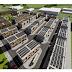 Un complex multifunctional de mari dimensiuni se va edifica la Timisoara