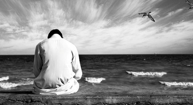 Sabar dalam Menjalankan Syariat Islam