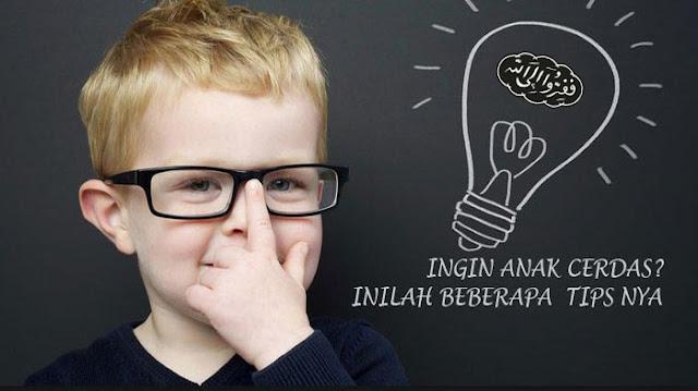 Psikologi Perkembangan Anak Dalam Pengamalan Sholawat Wahidiyah