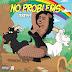 "Derby49 - ""No Problems"""