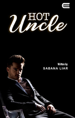 Hot Uncle by Sabana Liar Pdf